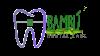 Bambuu Logo