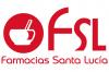 Farmacias Santa Lucía