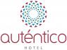 Logo Auténtico
