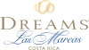 Logo Dreams las mareas