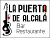 Logo La Puerta de Alcalá