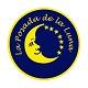 Logo Posada de la luna