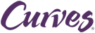 Logo_Curves