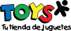 Toys logo grande