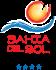 logo act bahia