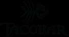 logo tacobar 1440pxX1002px