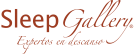 logo_sleep_gallery