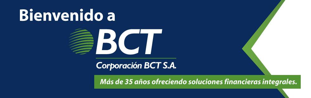 BANNER-BIENVENIDO-Copro-BCT