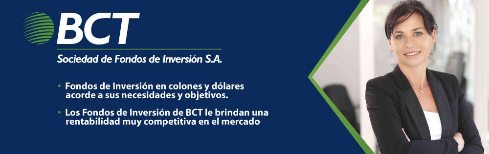 FONDOS-DE-INVERSION-2