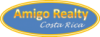 Amigo+Realty+Logo,+New+Best_clipped_rev_2