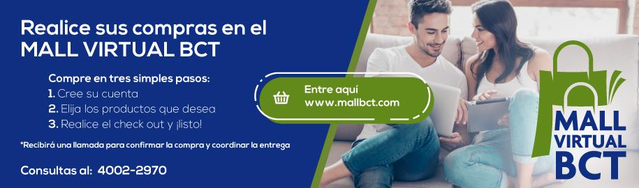 Banner Web Plan de asistencias